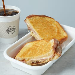 Gloria Jean's Coffees Mermaid Waters franchise for sale - Image 2