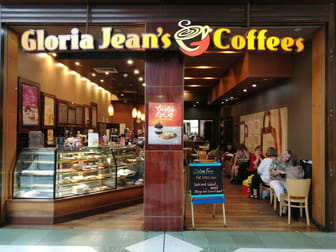 Gloria Jean's Coffees Tuggerah franchise for sale - Image 1