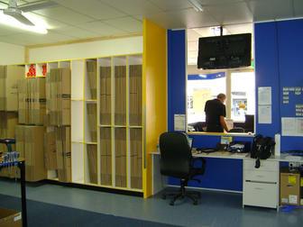 PACK & SEND Shepparton franchise for sale - Image 2