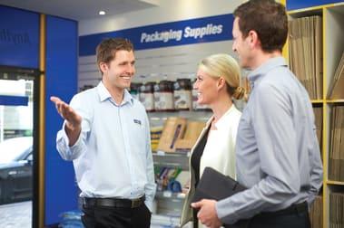 PACK & SEND Campbellfield franchise for sale - Image 2