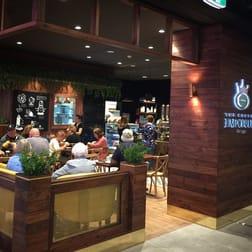 The Coffee Emporium Cessnock franchise for sale - Image 3