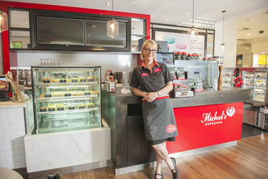 Michel's Dee Why franchise for sale - Image 3