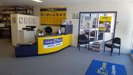 PACK & SEND Townsville City franchise for sale - Image 2