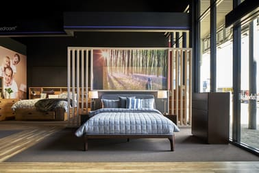 Bedshed Campbelltown  No one's better in the bedroom franchise - Image 1