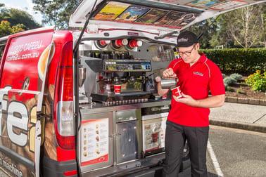 Cafe2U NSW wide franchise for sale - Image 3