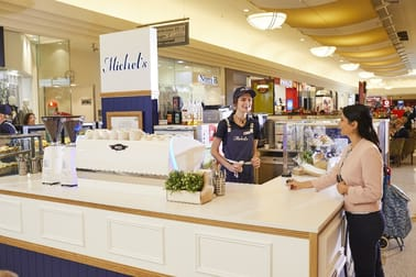 Michel's Revesby franchise for sale - Image 2