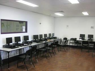 Suite  Part/132 Albert Street Brisbane City QLD 4000 - Image 2