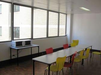 Suite  Part/132 Albert Street Brisbane City QLD 4000 - Image 3