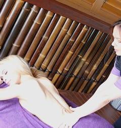 Express Business Group Australia wide  Mobile Massage franchise - Image 1