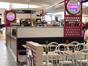Donut King Emerald  Donut King  franchise - Image 2