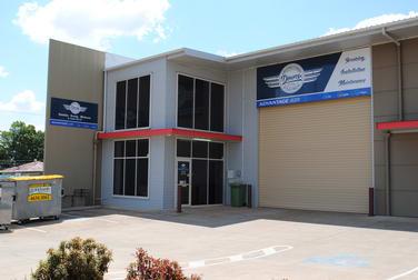 Unit 3/5-9 Robertson Street South Toowoomba QLD 4350 - Image 1