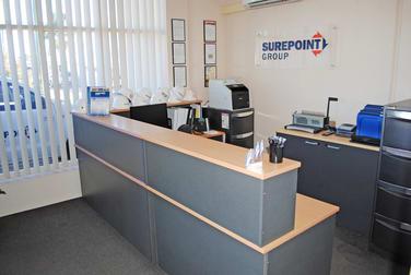 Unit 3/5-9 Robertson Street South Toowoomba QLD 4350 - Image 2