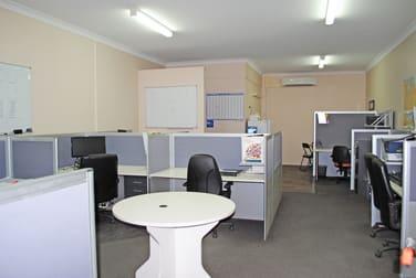 Unit 3/5-9 Robertson Street South Toowoomba QLD 4350 - Image 3