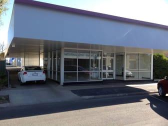 28 New Street Dalby QLD 4405 - Image 1