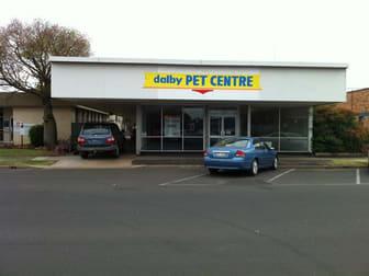 28 New Street Dalby QLD 4405 - Image 2