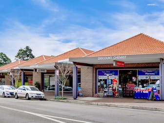 7/191 Ramsay Street Haberfield NSW 2045 - Image 1