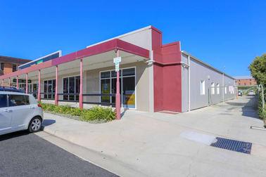 170 Russell Street Bathurst NSW 2795 - Image 2