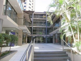 Suite  Office/25 Mary Street Brisbane City QLD 4000 - Image 1