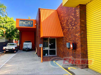 993 Stanley Street East East Brisbane QLD 4169 - Image 1
