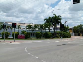 556 Ingham Road Mount Louisa QLD 4814 - Image 1