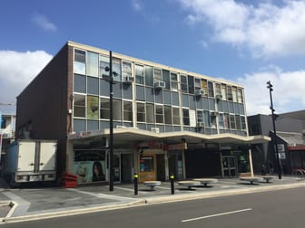 Suites/2-4 Fetherstone Street Bankstown NSW 2200 - Image 1