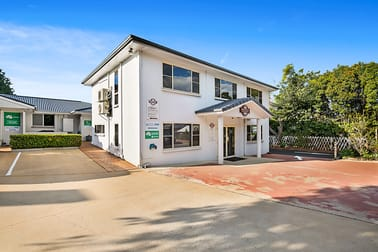 136-140 Russell Street - Office 2 Toowoomba City QLD 4350 - Image 1