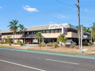 Ground Floor and First Floor S/280-286 Sheridan Street Cairns North QLD 4870 - Image 1