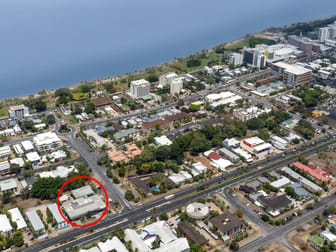 Ground Floor and First Floor S/280-286 Sheridan Street Cairns North QLD 4870 - Image 2