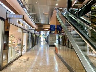 Retail/413-415 Sussex Street Sydney NSW 2000 - Image 1
