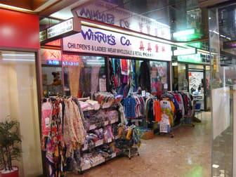 Retail/413-415 Sussex Street Sydney NSW 2000 - Image 3