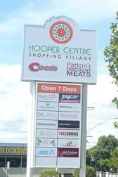 187 Hume Street Toowoomba QLD 4350 - Image 1
