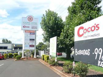 187 Hume Street Toowoomba QLD 4350 - Image 2
