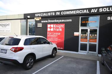 Unit 3/513-525 Newcastle Street West Perth WA 6005 - Image 1
