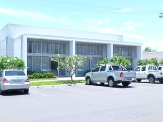 Suite 6/7 Barlow Street Business Centre South Townsville QLD 4810 - Image 1
