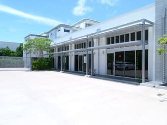 Suite 6/7 Barlow Street Business Centre South Townsville QLD 4810 - Image 3