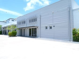 Suite 6/7 Barlow Street Business Centre South Townsville QLD 4810 - Image 2