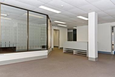Office 1 & 2 23-25 Bulcock Street Caloundra QLD 4551 - Image 1
