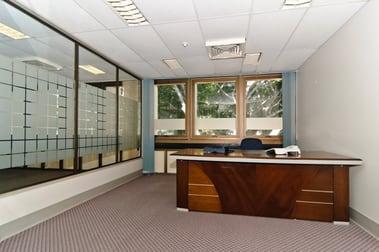 Office 1 & 2 23-25 Bulcock Street Caloundra QLD 4551 - Image 2