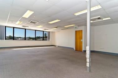 Office 1 & 2 23-25 Bulcock Street Caloundra QLD 4551 - Image 3