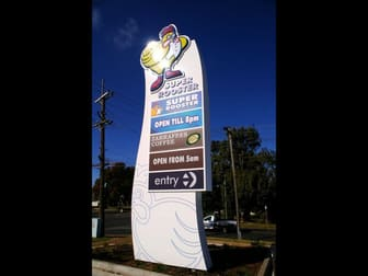 137 (100sqm) Ruthven Street North Toowoomba QLD 4350 - Image 3