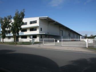 Wacol QLD 4076 - Image 2