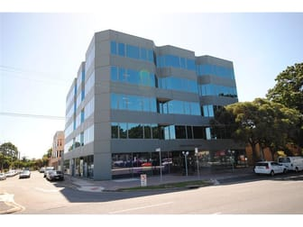Offices 5 & 6, Level 4, 57-59 Anzac Highway Ashford SA 5035 - Image 1