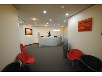 Offices 5 & 6, Level 4, 57-59 Anzac Highway Ashford SA 5035 - Image 3