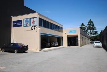 87 Sir Donald Bradman Drive Hilton SA 5033 - Image 1