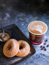 Donut King Burleigh Heads franchise for sale - Image 2