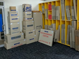 PACK & SEND Wollongong franchise for sale - Image 3