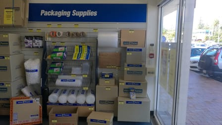 PACK & SEND Mermaid Beach franchise for sale - Image 2