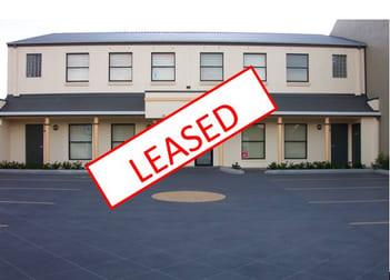 Suite 4/13 Iolanthe Street Campbelltown NSW 2560 - Image 1