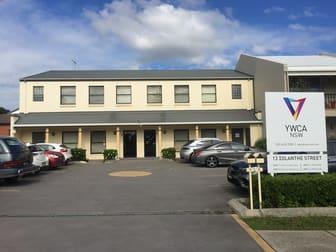 Suite 4/13 Iolanthe Street Campbelltown NSW 2560 - Image 2