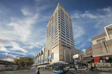 Suite 2104/101 Grafton Street Bondi Junction NSW 2022 - Image 1